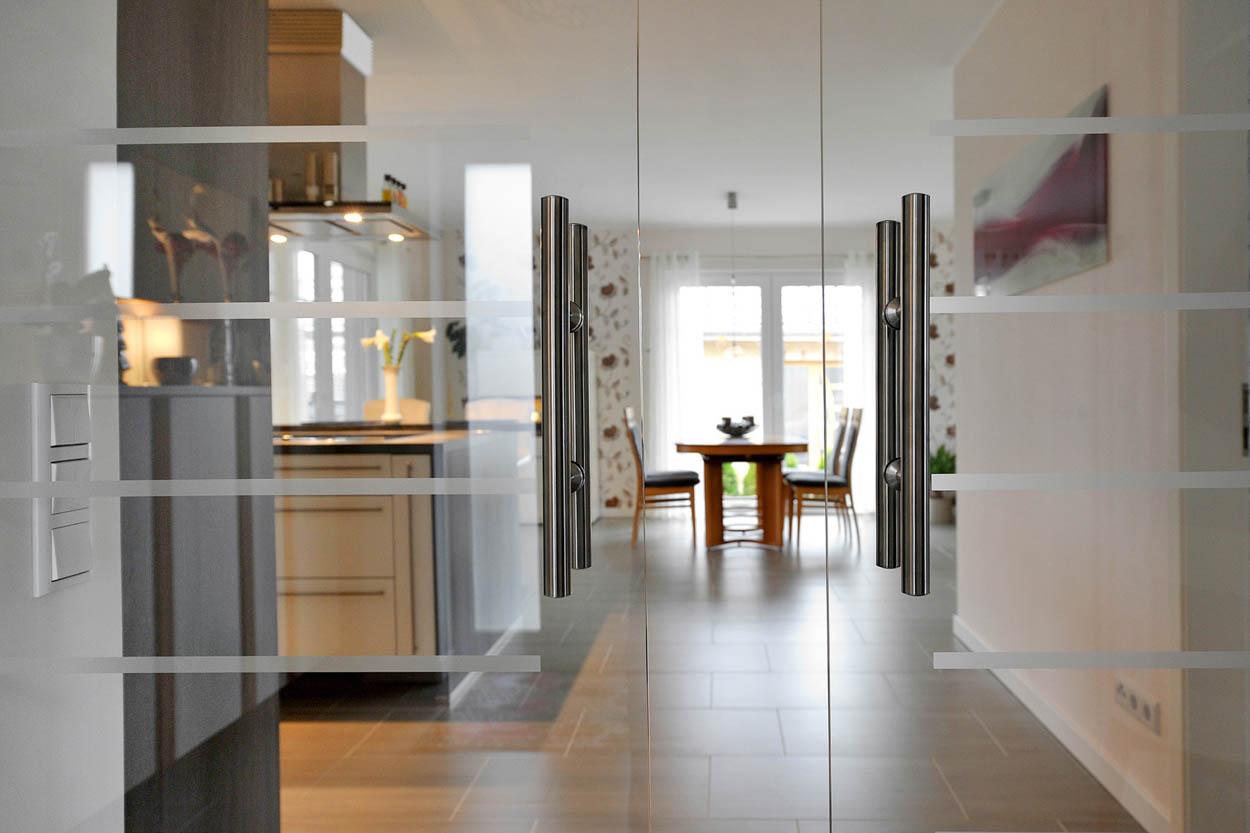 Bungalow inneneinrichtung interior design und m bel ideen for Inneneinrichtung haus