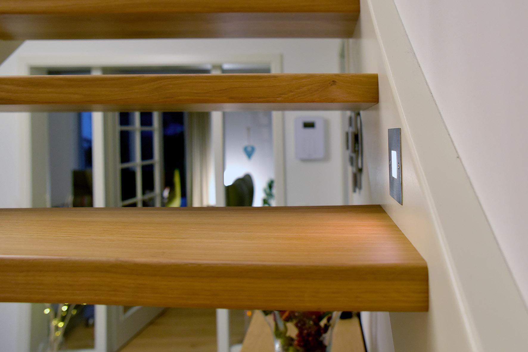 Treppe - 2228.jpg