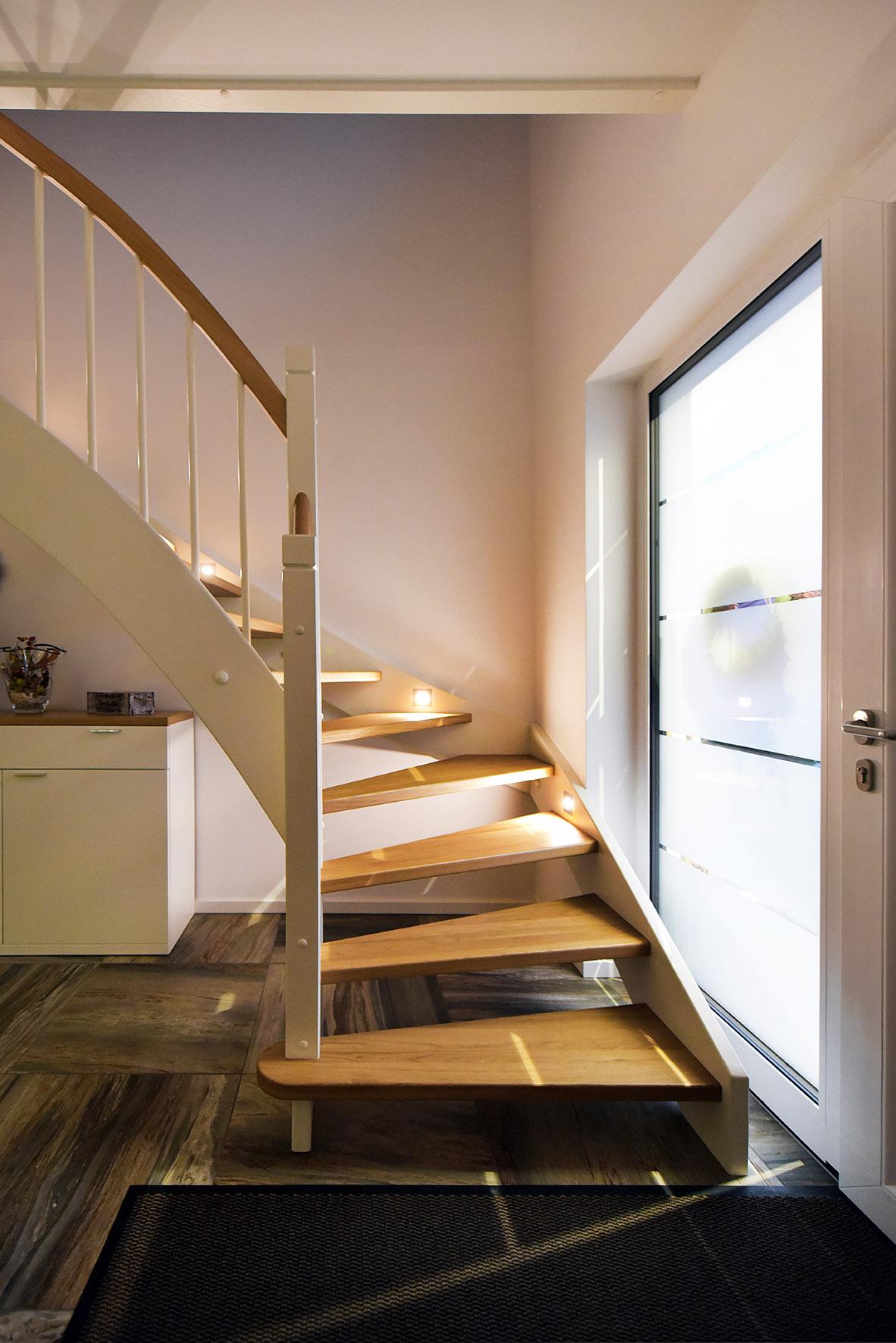 Treppe - 2246.jpg