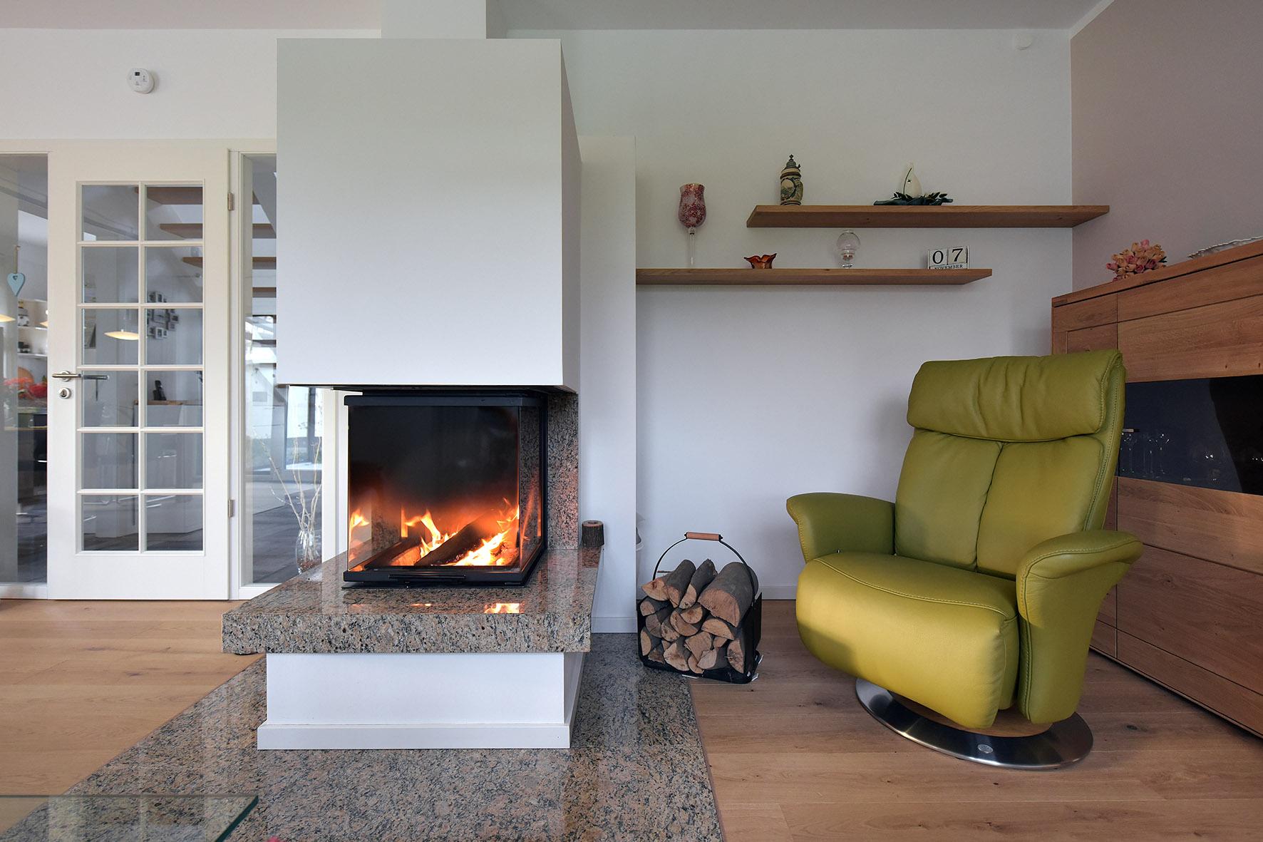 Wohnzimmer - 1965.jpg
