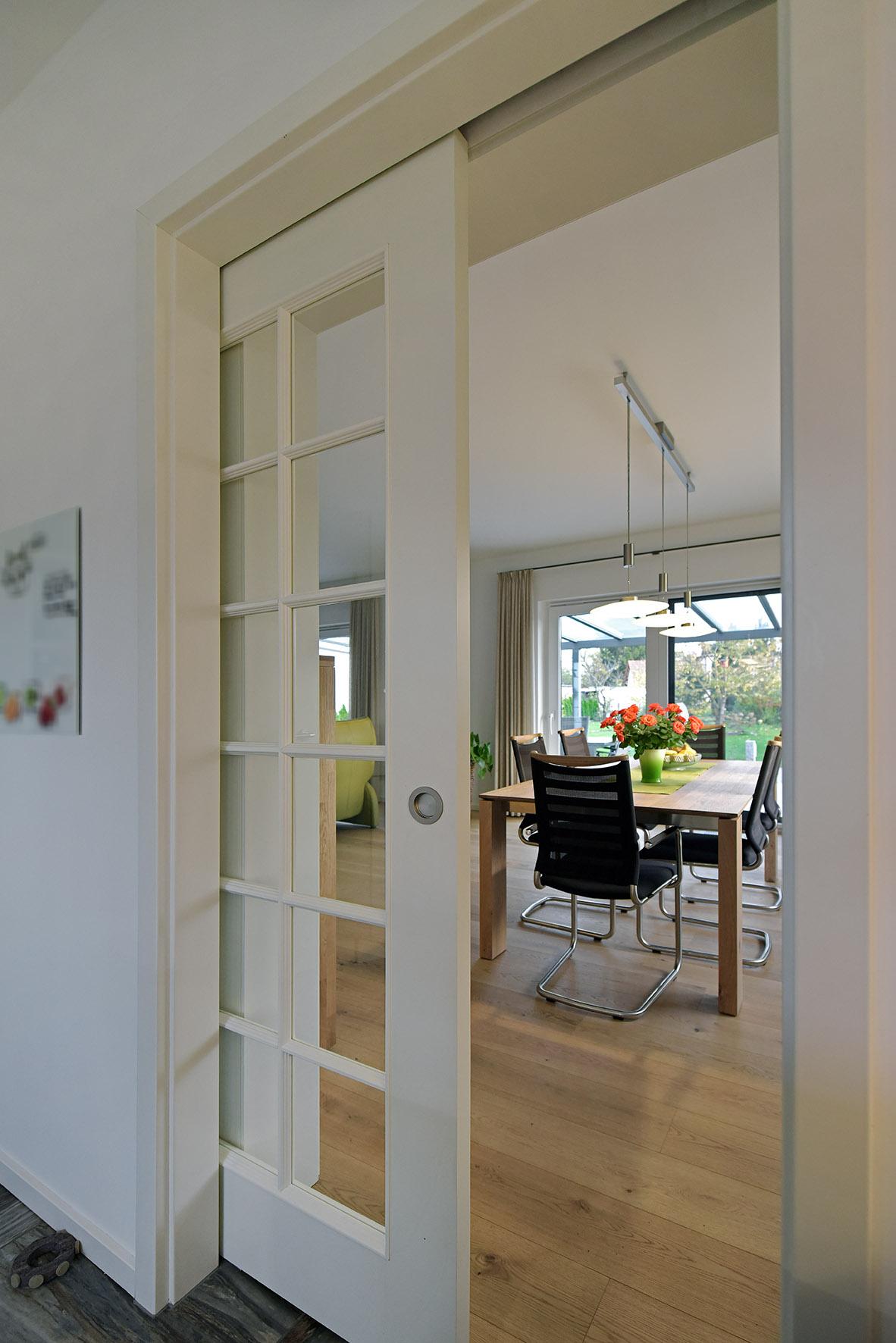 Wohnzimmer - 2050.jpg