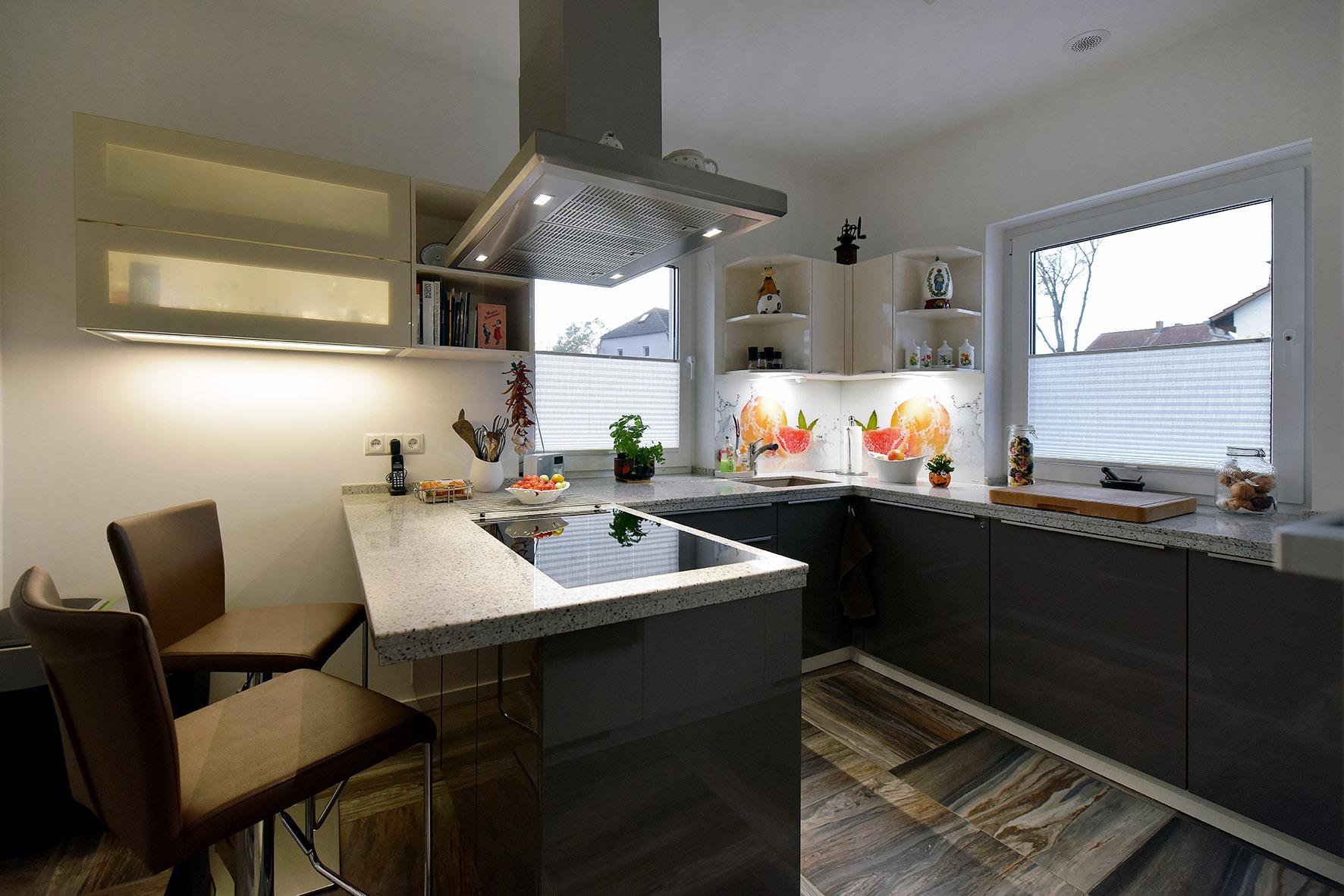 Küche - 2110.jpg