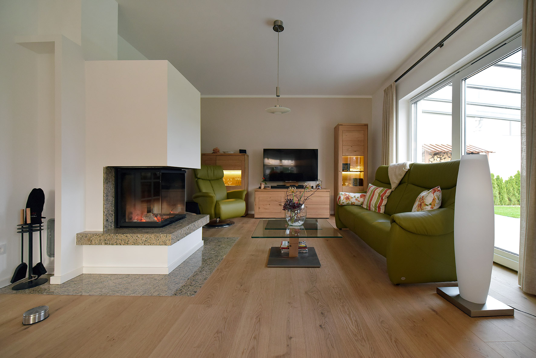 Wohnzimmer - 2094.jpg